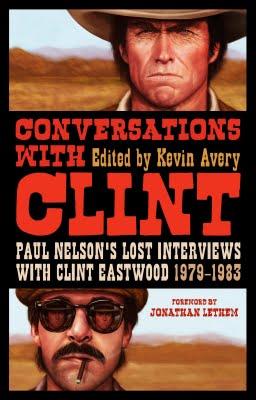 Clint_updated - final