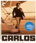 Carlos-blu-ray-cover