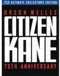 Citizen Kane ultimate