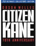 Citizen Kane ultimate