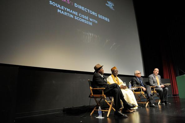 Glenn+Kenny+Tribeca+Talks+Directors+Series+jIF3TGMgUJWl