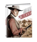 Comancheros-50th-anniversary-blu-ray-cover-art