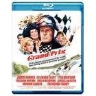 Grand-Prix--Blu-ray---1966