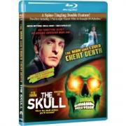 The-Man-Who-Could-Cheat-Death---The-Skull--Blu-ray