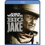 Big-Jake--Blu-ray---1971