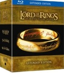Lord-of-the-rings-extended-edition-blu-ray-release-date