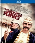 The-Man-Who-Would-Be-King--Blu-ray-Book---1975
