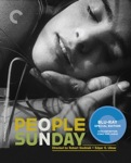 People on Sunday_BDcover