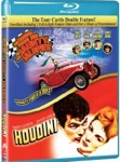 Houdini---Those-Daring-Young-Men-and-Their-Jaunty-Jalopies--Blu-ray