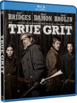 True-Grit-Bluray