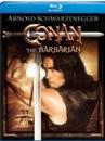 Conan-the-Barbarian--Blu-ray---1982
