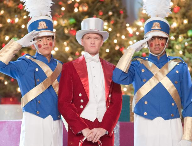 A-very-harold-and-kumar-3d-christmas-photo_612x466