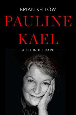 Pauline_kael_a_life_in_the_dark
