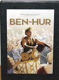 Benhurblu-raydisccase300