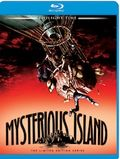 MysteriousIsland_BD
