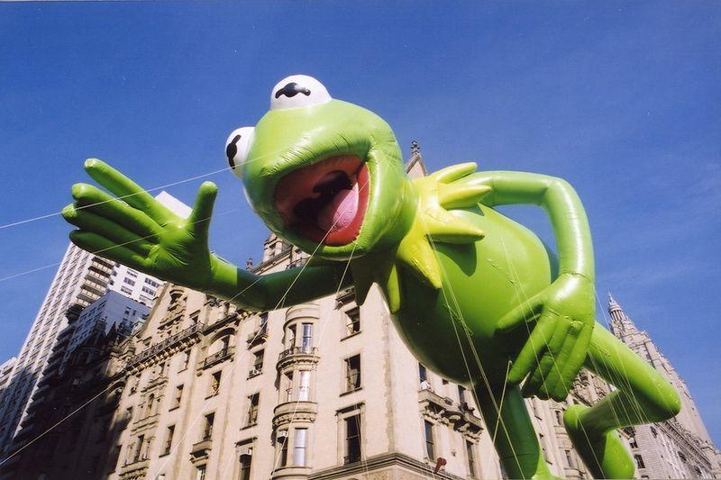 Kermit-the-Frog-1