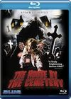 House-By-The-Cemetery-Blu-ray-350x491