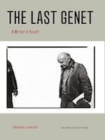 Last Genet