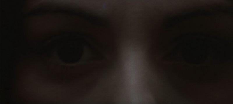 LR eyes