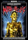 Metropolis Morodor Blu