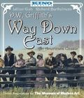 Way down east blu-ray