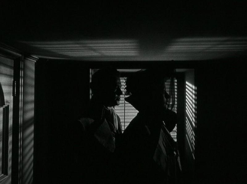 BB shadow Sony