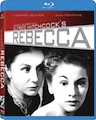 Rebecca-blu-ray-review