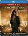 Colombiana_Blu-ray_cover_Zoe_Saldana_sexy_assassin