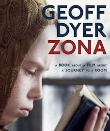 ZONA cover