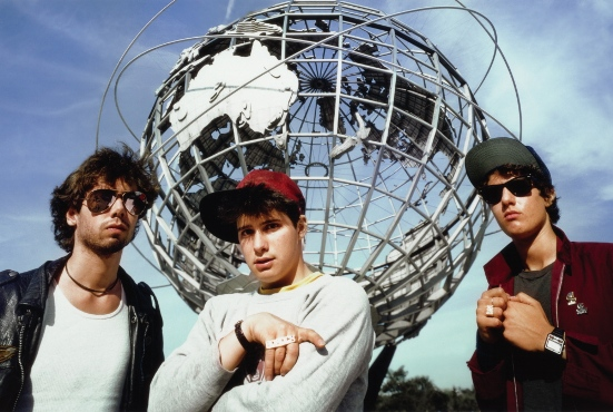 Beastie-Boys-Licensed-to-Ill