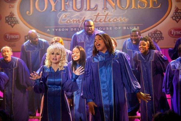 Joyful-noise-movie