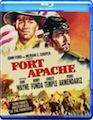 FortApacheBlu-400x515