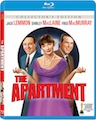Apartmentbluray