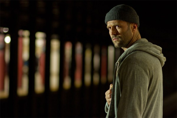 Jason-Statham-in-Safe-2012-Movie-Image-600x400