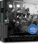 David Lean Directs