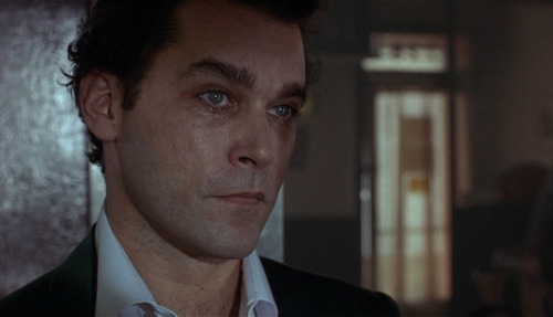 Goodfellas_ray_liotta