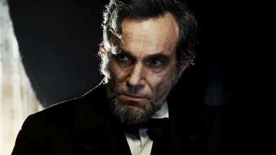 Daniel_day_lewis_lincoln_still_a_l