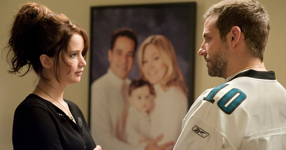 Silver-Linings-Playbook-Movie-2012
