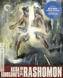 Rashomon-criterion-blu-ray