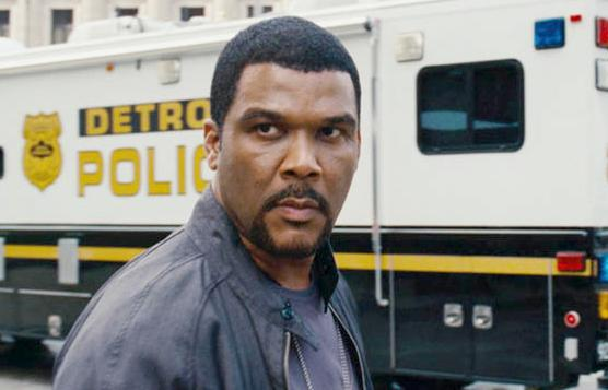 Tyler_perry2012-alex-cross-wide