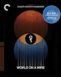 World on Wire