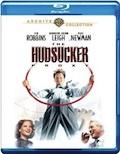 Hudsucker