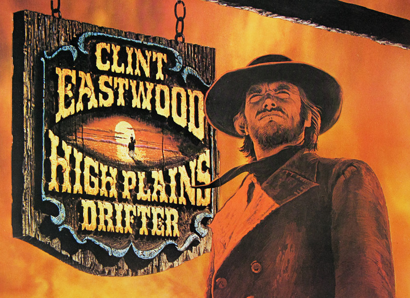 Primary_high_plains_drifter