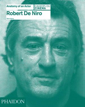 De-niro-robert-hb-2d-9780714868028