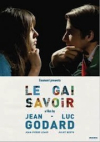 Gai Savoir