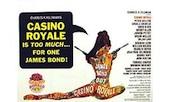 Royale 1967