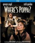 Where's Poppa
