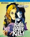 Kill Baby