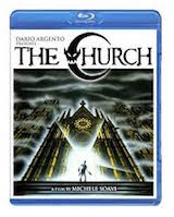 Some Came Running: Blu-ray