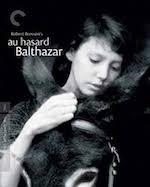 Au Hasard Balthasar